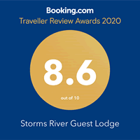srgl booking award